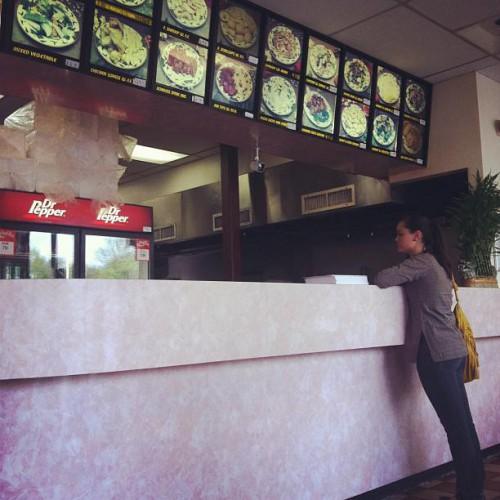 Best Wok Chinese Restaurant in Nashville, TN
