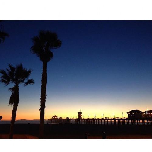 Dukes in Huntington Beach, CA