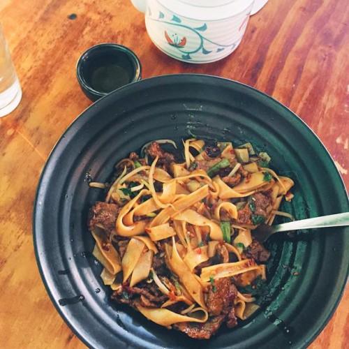 Thai Basil in Denver, CO