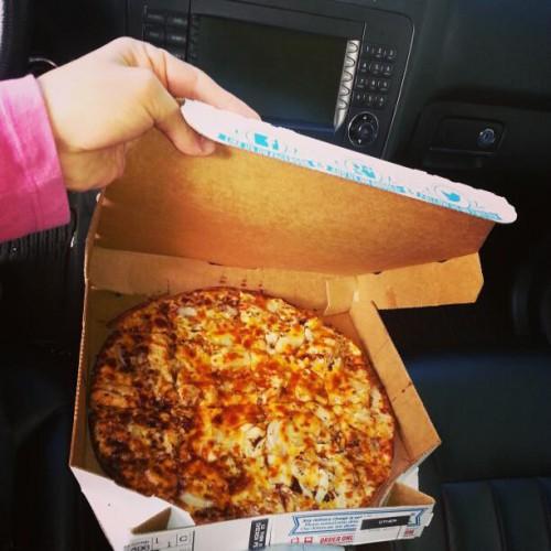 Domino's Pizza in Hallandale Beach, FL