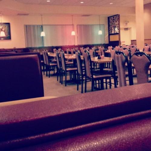 Fun Buffet Inc in Streetsboro, OH