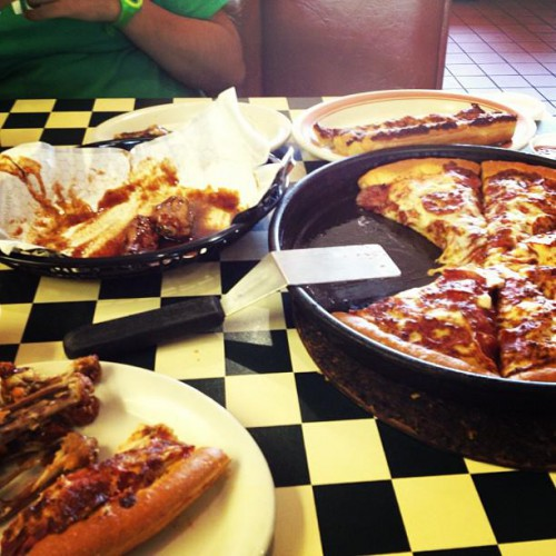 Find the Best San Antonio, TX Pizza Hut on Superpages. We have multiple consumer reviews, photos and opening hours.