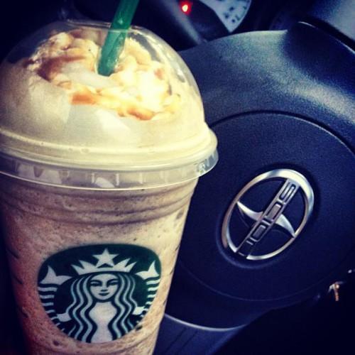 Starbucks Coffee in Doral, FL