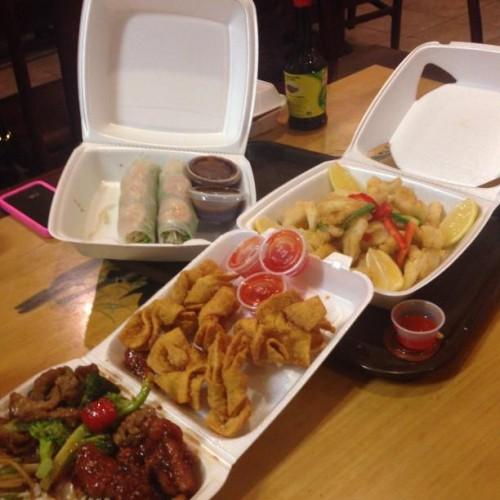 #1 Chinese Kitchen In San Jose, CA