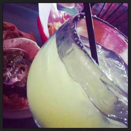Pulidos Mexican Restaurant In Saginaw Tx 1029 N Saginaw Blvd C