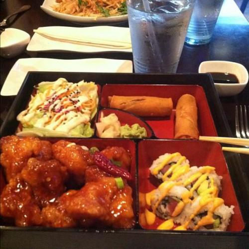 Chinese Food Ogden Utah