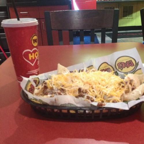 Mexican Food Vestal Ny