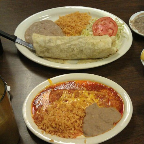 Mexican Restaurants In Tucson Az Best