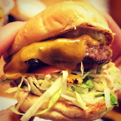 Best Burger Restaurants In Oxnard Ca