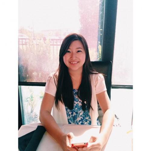Asian One Restaurant Charlotte Nc