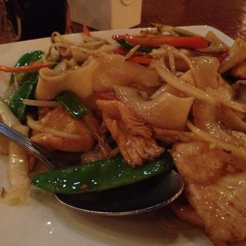 Royal China Restaurant Dallas Tx Menu