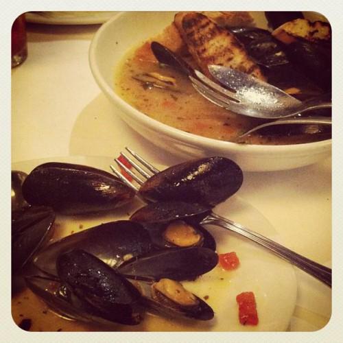 Italian Restaurant Near Me: Biaggis Ristorante Italiano In Fort Wayne, IN