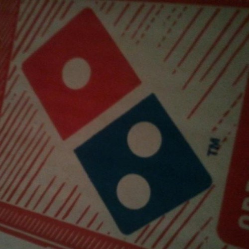 Domino's Pizza in La Porte, TX