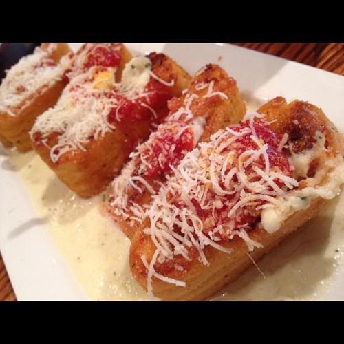 Olive Garden Italian Restaurant In Jacksonville Fl 9465