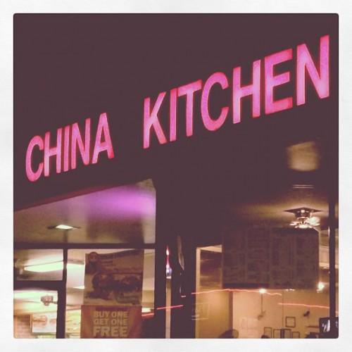 Chinese Food Franklin Rd Marietta