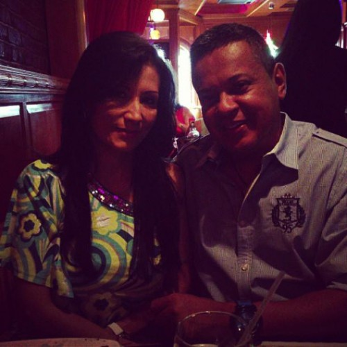 Las Palmas Restaurant In Jersey City Nj