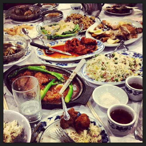Fortune Wheel Seafood Restaurant Inc In Levittown Ny 3601