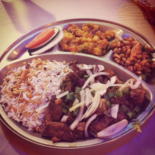 Indian Restaurants In Irving Tx Best
