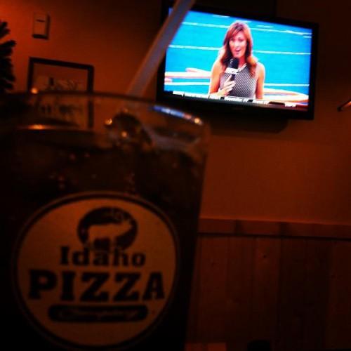 Idaho Pizza Company in Fruitland, ID