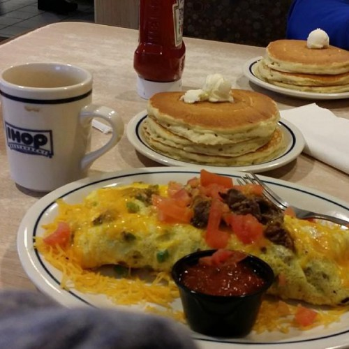 Breakfast Restaurants In Jacksonville Nc