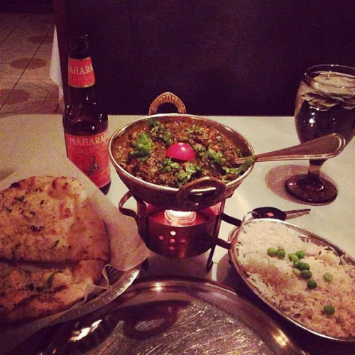 angeethi indian cuisine in herndon va 645 elden st