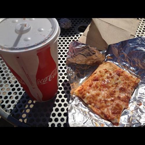 G&D Pizza Express in Big Rapids Township, MI | 840 S State St ...