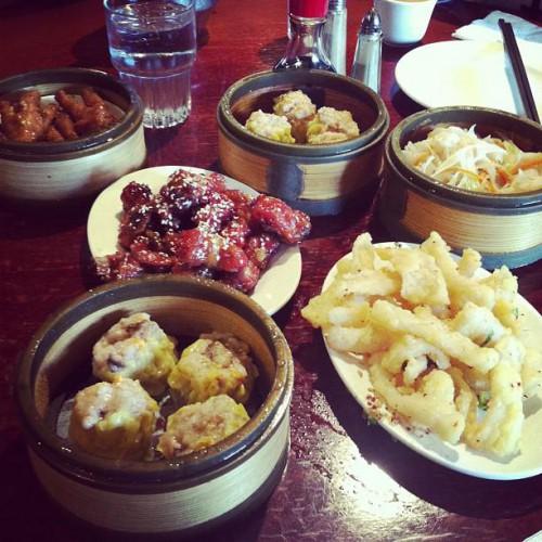 Seafood Restaurants In Bellevue Wa Best