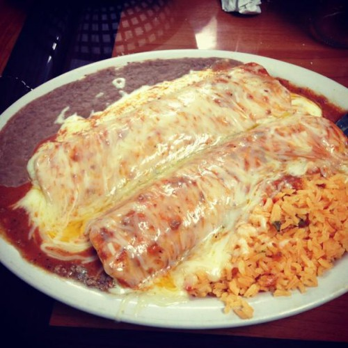 Restaurants In Kingsville Texas Best