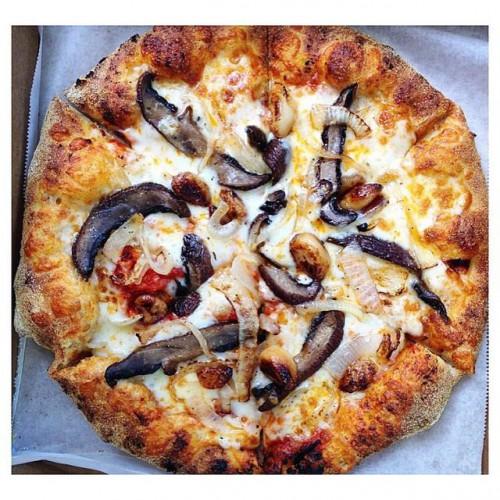 Italian Pizza Kitchen In Roselle Il 11 Monaco Drive Foodio54 Com