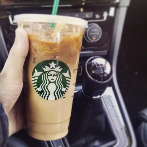 Starbucks Coffee in Hasbrouck Heights, NJ