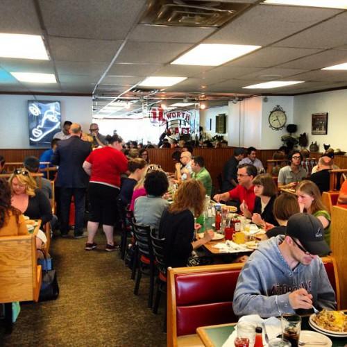 French Bakery Omaha: 11-Worth Cafe In Omaha, NE