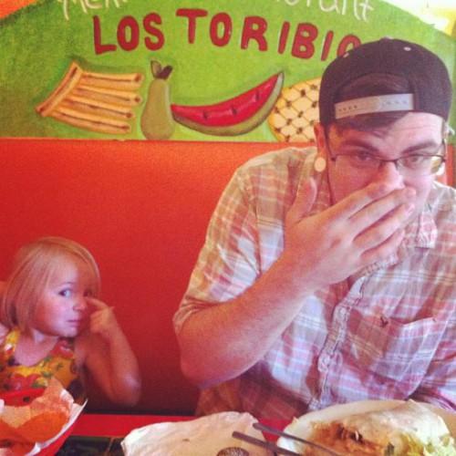 Los Toribio Mexican Restaurants In Henderson Ky 1647 South Green