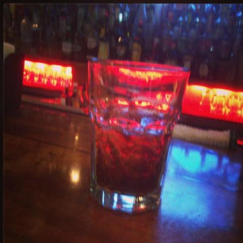 Peppermill Bar & Grill in Rawlins, WY