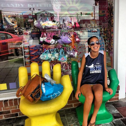 Great Candy Kitchen Ocean City Md Images Gallery >> Candy Kitchen ...