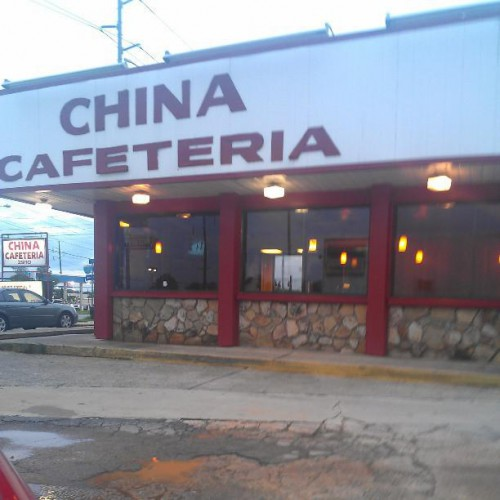china cafeteria decatur in decatur ga 2910 rainbow