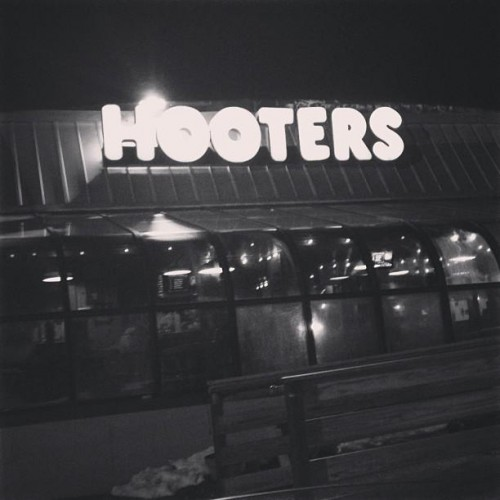 Upon further investigation I discovered that the official hooters. com dosent even list this location anymore. The administrator of this page has removed all visitor posts probably because of all the negative comments about their abrupt closing and subsequent lack of information for its devoted fans/5().