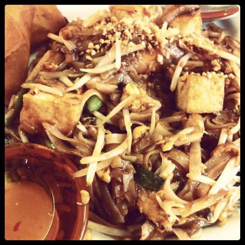 Thai Pot in Downers Grove, IL