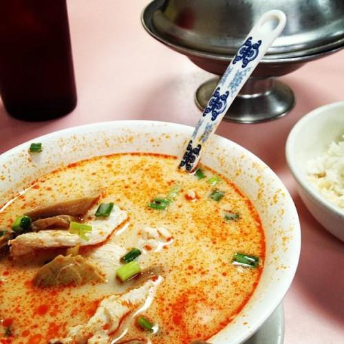 free dating site bangkok 54 restaurant