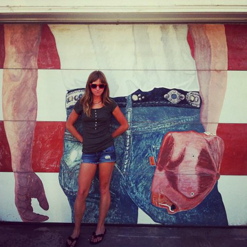 Pullman Place in Leavenworth, KS