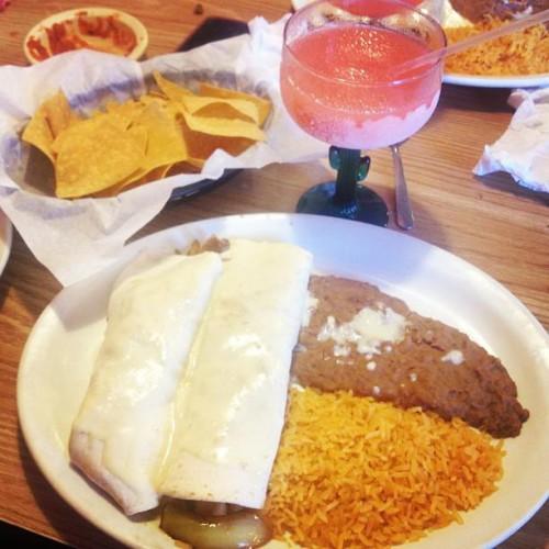Mexican Restaurants In Rochester Mn Best