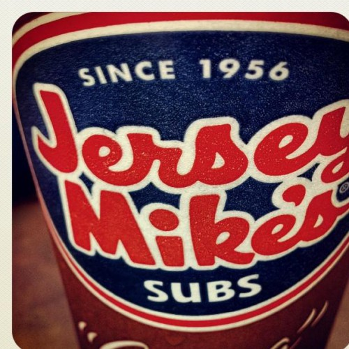 Jersey Mike's Subs in Okatie, SC