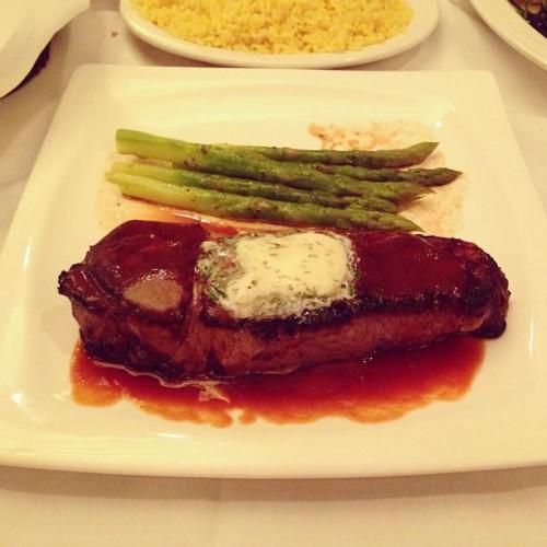 Jonathan 39 S Restaurant In Garden City Park Ny 3000 Jericho Turnpike