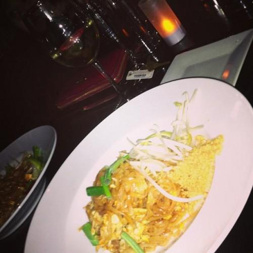 Lotus Thai Cuisine in Guttenberg, NJ