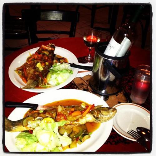 Bangkok Kitchen Caldwell Nj : Active Store Deals