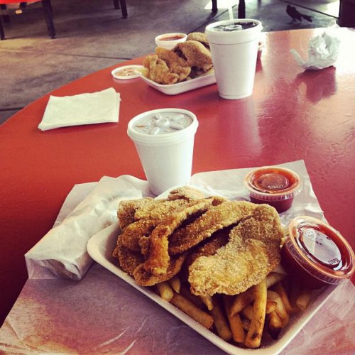 petes fish chips in tempe az 1017 e apache blvd