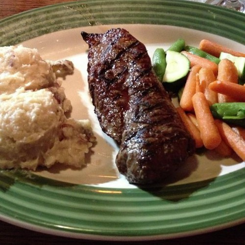 Applebee's in Roanoke, VA