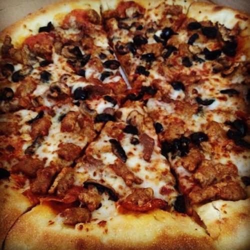Pizza Hut - Midway - San Diego, CA - yelp.com