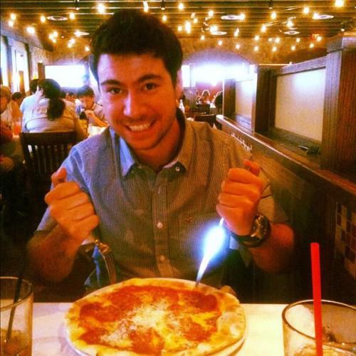 Italian Restaurants In Mcallen Texas