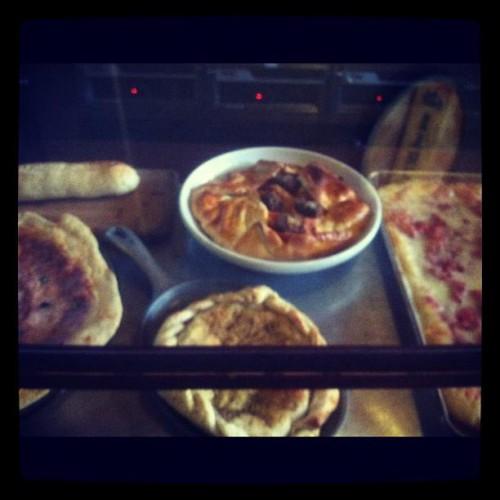 Pizzeria Venti in Cheyenne, WY