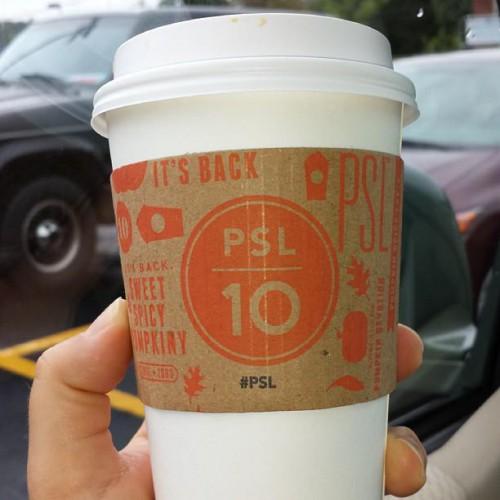 Starbucks Coffee in Fountain City, TN